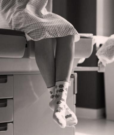 как часто посещать гинеколога