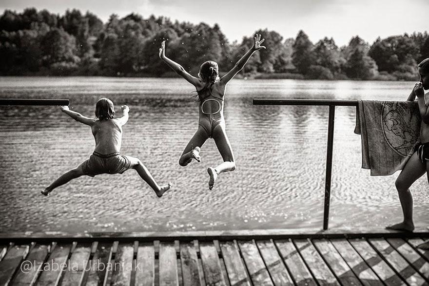 children-photography-summertime-izabela-urbaniak-31