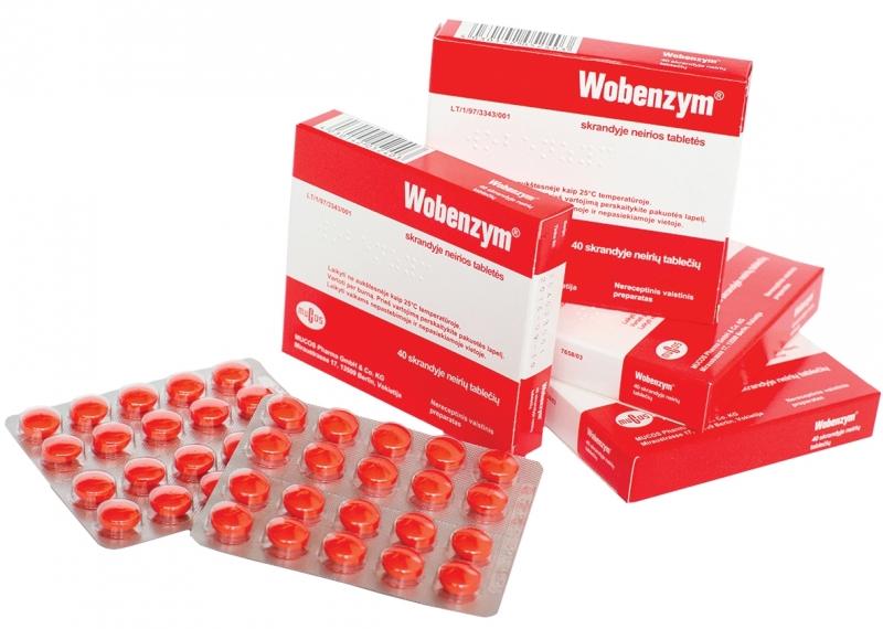 wobenzym_tabletki