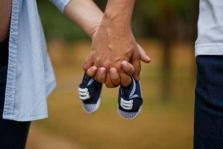 дюфастон и беременность