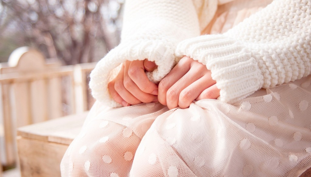 акупунктура беременность