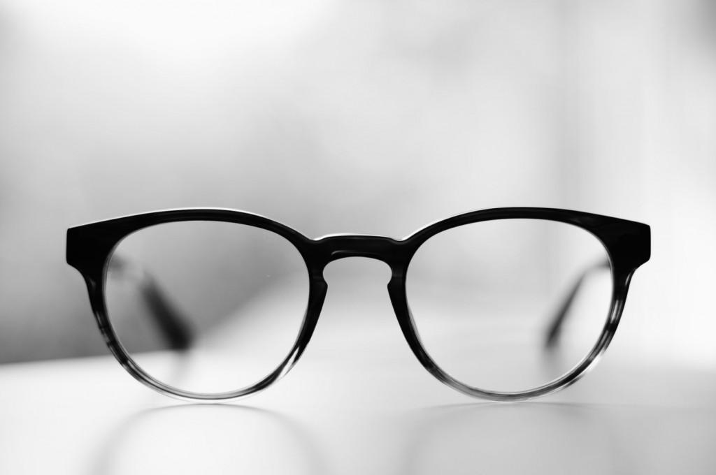 зрение и беременность
