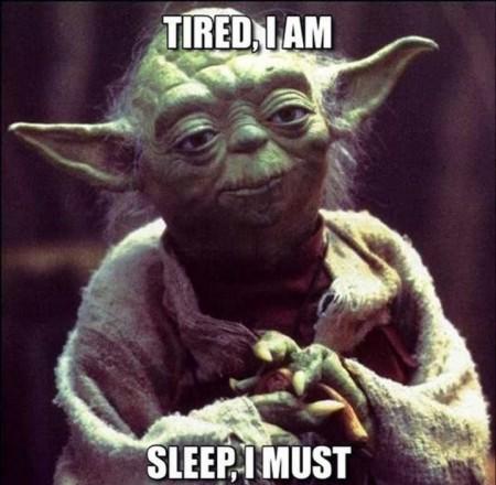 уставшие надпочечники