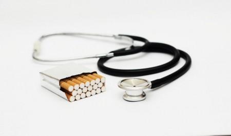 курение при планировании беременности